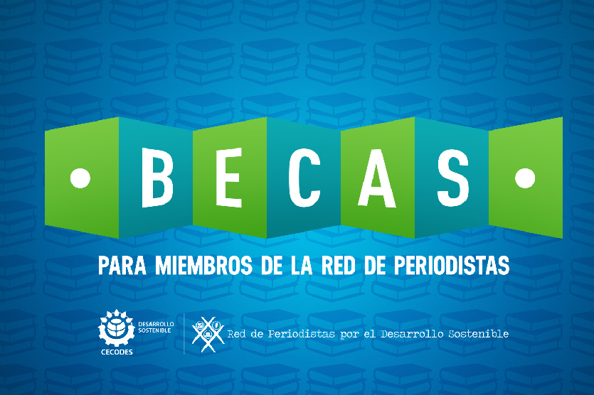 becas-rpds-CECODES