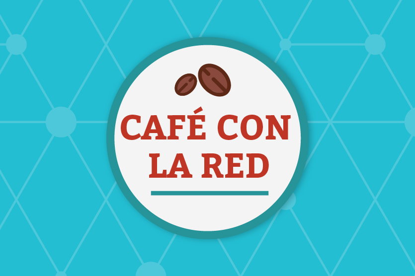 Cafe-con-Red